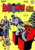 Batman (1940) 45