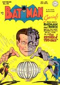 Batman (1940) 50