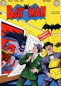 Batman (1940) 53