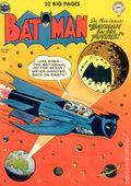 Batman (1940) 59