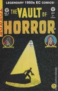 Vault of Horror (1992 Gemstone) 5