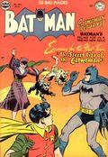 Batman (1940) 62