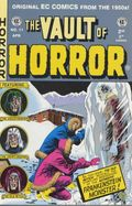 Vault of Horror (1992 Gemstone) 11