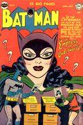 Batman (1940) 65