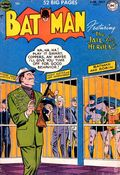Batman (1940) 71