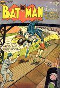 Batman (1940) 74
