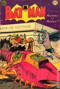 Batman (1940) 80
