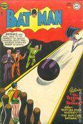 Batman (1940) 83