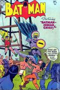 Batman (1940) 86