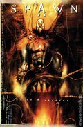 Spawn Blood and Shadows (1999) 1