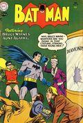 Batman (1940) 89
