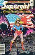 Supergirl (1982 2nd Series) 13