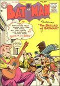 Batman (1940) 95