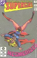 Supergirl (1982 2nd Series) 5
