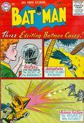 Batman (1940) 98