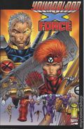 Youngblood X-Force (1996) 1C