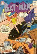 Batman (1940) 107