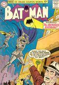 Batman (1940) 111