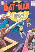 Batman (1940) 114