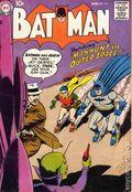 Batman (1940) 117