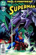 Superman (1987 2nd Series) 144