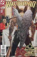 Hawkman (2002 4th Series) 23