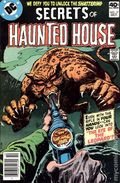 Secrets of Haunted House (1975) 17