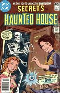 Secrets of Haunted House (1975) 19