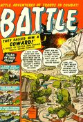 Battle (1951 Atlas) 1