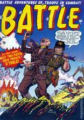 Battle (1951 Atlas) 4