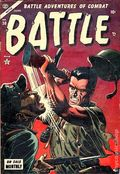 Battle (1951 Atlas) 30