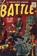 Battle (1951 Atlas) 51