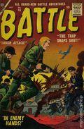 Battle (1951 Atlas) 53