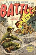 Battle (1951 Atlas) 57