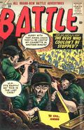 Battle (1951 Atlas) 59