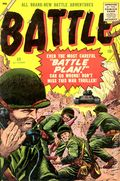 Battle (1951 Atlas) 60