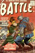 Battle (1951 Atlas) 69
