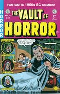 Vault of Horror (1992 Gemstone) 13