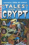 Tales from the Crypt (1992 Russ Cochran/Gemstone) 13