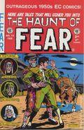 Haunt of Fear (1992 Gemstone) 10