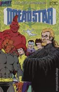 Dreadstar (1986 First) 32