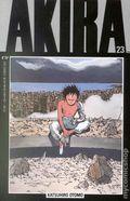 Akira (1988) 23