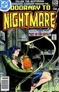 Doorway to Nightmare (1978) 5