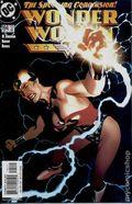 Wonder Woman (1987 2nd Series) 194
