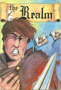 Realm (1986 Arrow/Caliber) 2