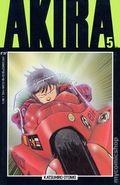 Akira (1988) 5