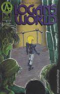 Logan's World (1991) 6