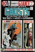 Ghosts (1971) 40