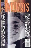 Wildcats (1999 1st Series Wildstorm) 26