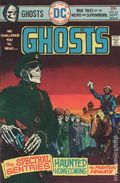 Ghosts (1971) 42